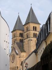 abbaye_echternach
